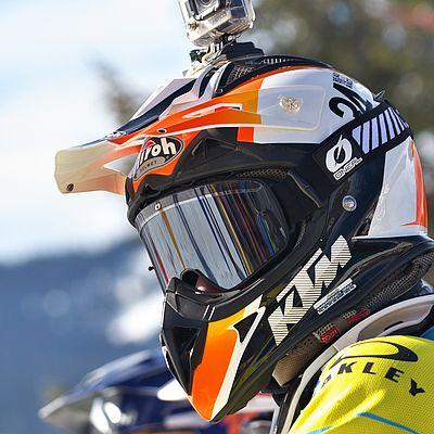Skijoering 2019