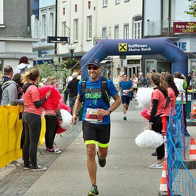Halbmarathon-Teil4