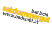 www.badischl.at