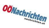 www.nachrichten.at