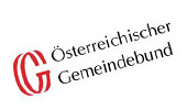 www.gemeindebund.at