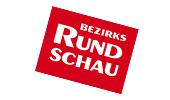 www.meinbezirk.at/oberoesterreich