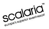 www.scalaria.com